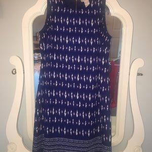 Perfect Summer Dress!